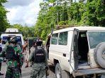 tiga-karyawan-pt-freeport-indonesia-ptfi-ditembaki-orang-tak-dikenal-di-papua.jpg