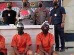 tiga-pelaku-pembunuhan-seorang-wanita-di-musi-banyuasin-sumatera-selatan.jpg