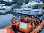 tim-sar-gabungan-melakukan-pencarian-terhadap-nelayan-yang-hilang.jpg
