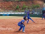 tim-softball-papua-barat.jpg