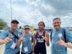tim-triathlon-jawa-barat-berhasil-meraih-dua-medali-emas-pada-pon-xx-papua-2021.jpg