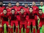 timnas-indonesia-dalam-pertandingan-persahabatan-melawan-vanuatu.jpg