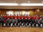 timnas-indonesia-kualifikasi-piala-asia-2023.jpg
