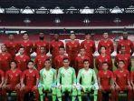 timnas-indonesia-untuk-kualifikasi-babak-kedua-piala-dunia-2022-zona-asia.jpg