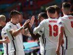 timnas-inggris-menang-1-0-atas-timnas-kroasia-di-euro-2020-pada-minggu-1362021.jpg