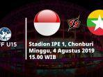 timnas-u-15-indonesia-akan-menghadapi-myanmar.jpg