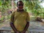 tokoh-masyarakat-kimaam-kabupaten-merauke-papua-paskalis-imadawa.jpg