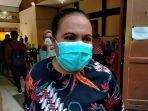 trence-bosayor-pengelola-program-malaria-dinas-kesehatan-kabupaten-manokwari.jpg