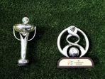 trofi-liga-champions-asia-dan-piala-afc.jpg
