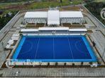 venue-hoki-indoor-dan-outdoor-di-kompleks-olahraga-doyo-baru.jpg