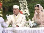 vicky-prasetyo-dan-kalina-ocktaranny-resmi-menikah.jpg