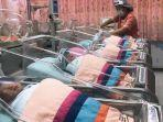 viral-bayi-di-rumah-sakit-thailand-memakai-pelindung-wajah-untuk-pencegahan-covid-19.jpg