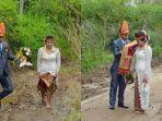 viral-pasangan-pengantin-di-sihaporas-kecamatan-pematang-sidamanik.jpg