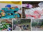 viral-postingan-yang-sebut-ambil-barang-barang-dari-truk-yang-kecelakaan.jpg