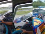 viral-video-aksi-kejar-kejaran-antara-truk-dengan-mobil-polisi-di-tol-pasuruan.jpg