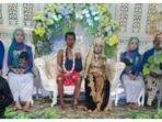 viral-video-pernikahan-di-daerah-lengkong-nganjuk.jpg