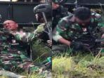 viral-video-prada-maulana-yang-hendak-angkat-senjata-meskipun-tengah-terluka.jpg