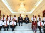 wakil-menteri-kabinet-indonesia-maju-1.jpg
