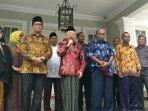 wakil-presiden-terpiliih-maruf-amin-menerima-tokoh-masyarakat-papua.jpg