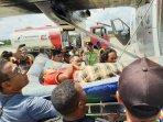 warga-kampung-olen-distrik-mabugi-kabupaten-puncak-papua-mengalami-luka-tembak.jpg