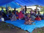 warga-mengungsi-setelah-gempa-guncang-majene-sulawesi-barat.jpg