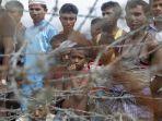 warga-pengungsi-rohingya-di-perbatasan-myanmar-dengan-bangladesh.jpg