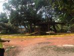 warga-setempat-sekaligus-saksi-mata-aminudin-menunjukkan-lokasi-pembunuhan.jpg