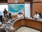 wiranto-pimpin-rapat-koordinasi-tingkat-menteri-bahas-situasi-di-provinsi-papua-dan-papua-barat.jpg