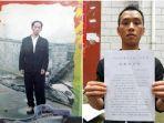 xiang-mingqian-kanan-memegang-surat-penangkapan-untuk-pembunuh-ayahnya.jpg