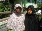 zahra-dan-ibunya-lela-di-lhokseumawe-aceh.jpg