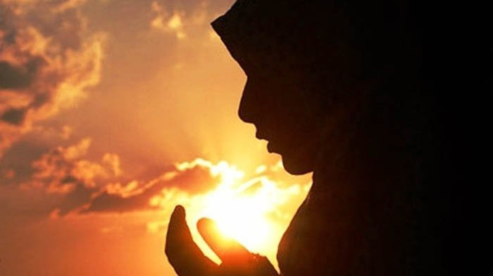 Bacaan Doa Pagi Hari Menurut Ajaran Islam, Untuk Doa Pembuka Rezeki, Baca Sebelum Beraktifitas