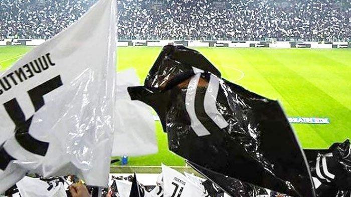 Liga Italia : Inilah 2 Pemain Incaran Juventus Posisi Striker, Berkebangsaan Argentina dan Italia