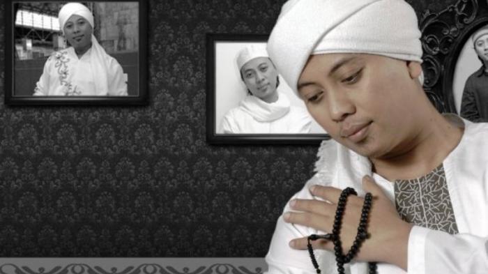 Download Lagu Ramadhan Tiba Opick, Lagu Religi MP3