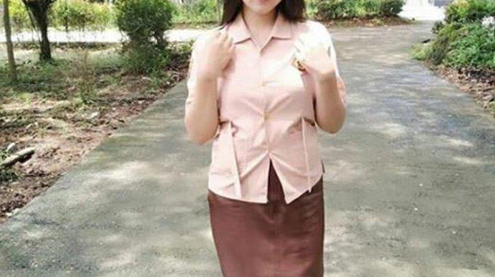 Dilaporkan Hilang, Siswi SMP Ini Ternyata Nginap Di Hotel Bersama Pria, Baju Pramuka Jadi BB