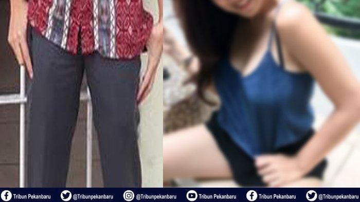 5 FAKTA Istri Kabur dengan Pria Idaman Lain, Aroma Mistis hingga Suami Sebar Foto Istri di terminal