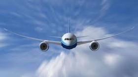 Bandara Dumai Siap Dilandasi Boeing