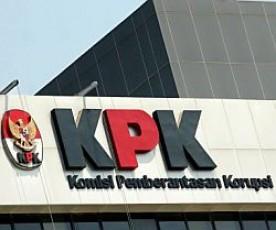 KPK Periksa Kepala Bapenda Dumai dan 8 Saksi Lain, Tersangkut Perkara Korupsi yang Mana?