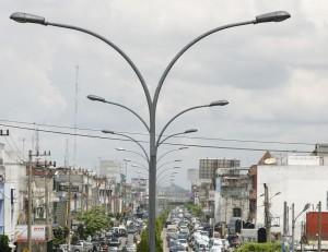 Apakah Bupati Siak Berani Menagih PPJ Non PLN PT IKPP?