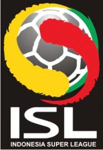 Persib Tantang Persipura di Final ISL Usai Bungkam Arema
