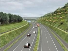 Pembangunan Tol Pekanbaru-Dumai Dimulai Tahun Ini