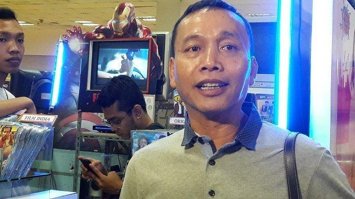 Niat Tolong Ayu Ting Ting dari Haters Malah Berujung Petaka, Ayah Rozak Hancur, 'Ayu Itu Korban'