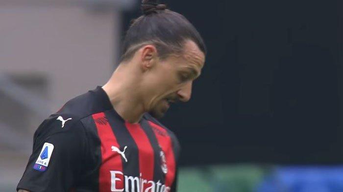 Bermain Imbang 3-3, AC Milan Disingkirkan Red Star di Liga Europa, Live Streaming Pukul 03.00 WIB