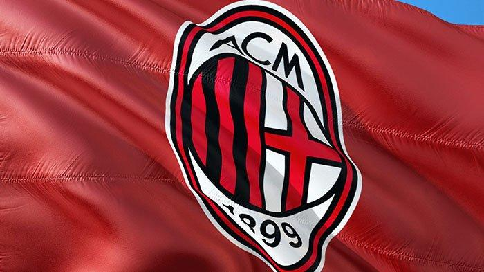 UPDATE Klasemen Liga Italia setelah AC Milan Ditahan Imbang Sampdoria, Juventus Mengejar