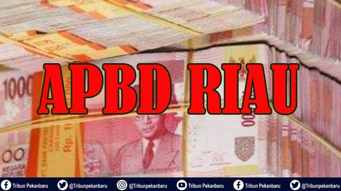 Bakal Dapat Rp200 Juta, Bantuan Keuangan Tak Boleh Ditransfer Lewat Rekening Kades