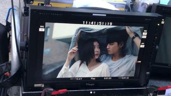 Drama My ID is Gangnam Beauty Tamat, Im Soo Hyang Ungkap Adegan Romantis Ini Dihilangkan
