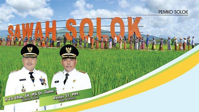 Agrowisata Kota Solok Semakin Beragam, Siap Sambut Visit Kota Solok 2020