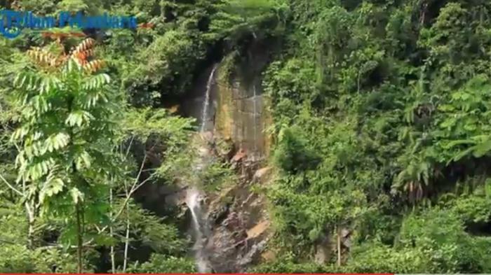 Pengelola Wajib Terapkan Protokol Kesehatan Covid-19, Lokasi Wisata di Inhu Sudah Mulai Dibuka