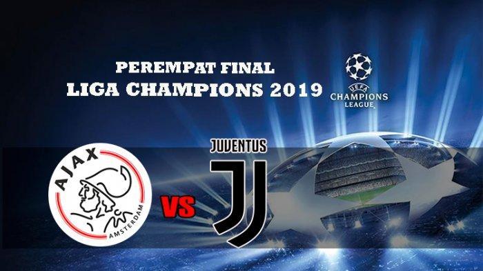 ajax-vs-juventus-babak-8-besar-liga-champions-2019.jpg