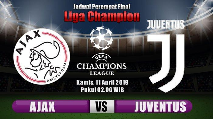 ajax-vs-juventus-perempatfinal-liga-champion.jpg