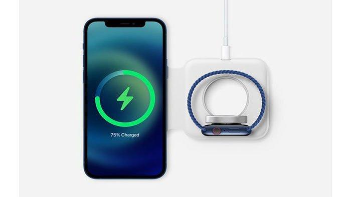 iPhone 12 Dijual Tanpa Charger dan Earphone, Harus Dibeli Terpisah dan Harganya Capai Ratusan Ribu